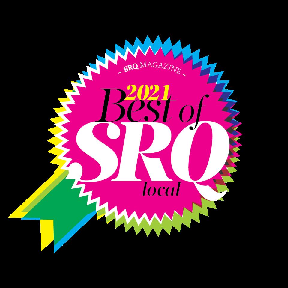Best of SRQ 2021